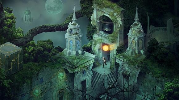 pavilion-pc-screenshot-www.ovagames.com-2