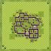 War Base Town Hall 7 (Base TH 7 Layout)