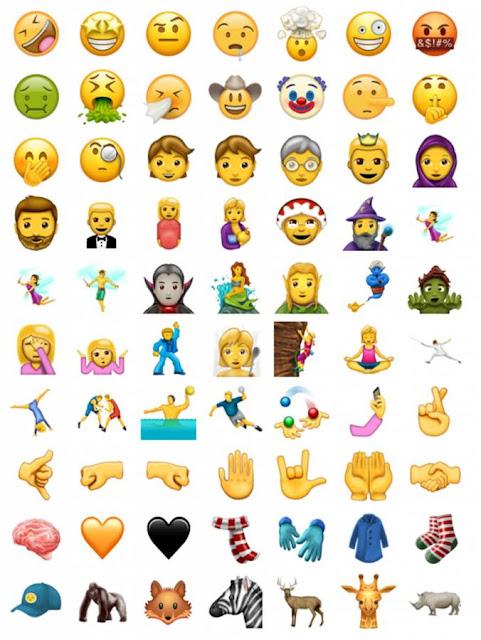 emoji-5-0