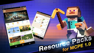 Master for Minecraft v2.0.1 Mod Apk4