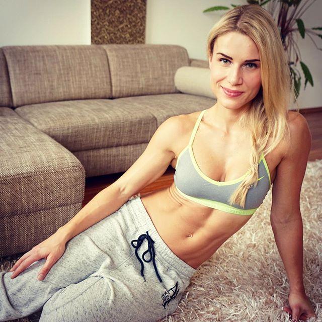 Adrienne Koleszar 2