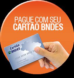 Comprar Tomadas e Interruptores com o Cartão BNDES