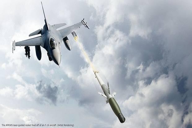 http://www.asalasah.com/2016/06/jet-tempur-as-beroperasi-dengan-senjata.html