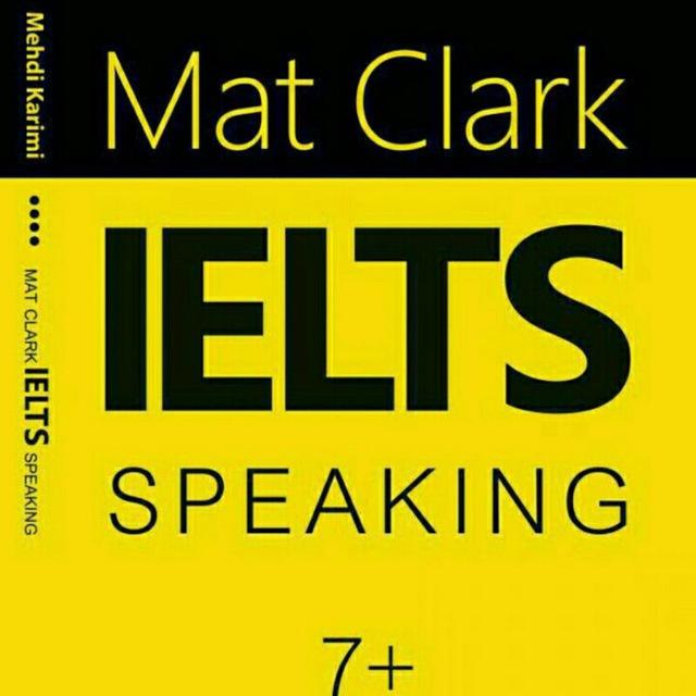 ايلتس يتحدث ويجيب 1TkglY1EQU4.jpg