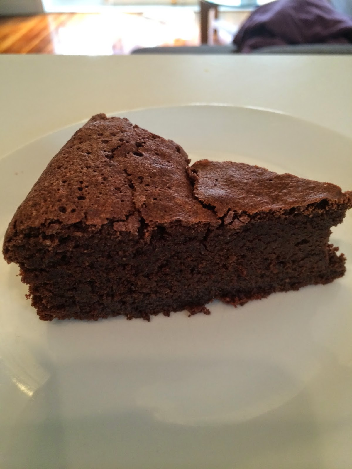 Gluten Free Chocolate Cake Annabel Langbein For Some Reason I Just Can T Seem To Get The Motivation Post On My Blog M Still Baking But Because Life