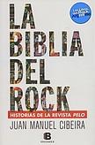 http://www.loslibrosdelrockargentino.com/2014/03/juan-manuel-cibeira-1ra.html