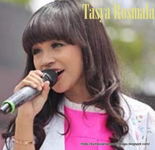 Lagu Boleh Saja Tasya Rosmala