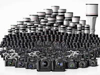 Tips dan Cara Membeli Kamera Digital Canon Yang Bagus Dan Murah