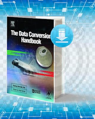 Free Book Data Conversion Handbook pdf.