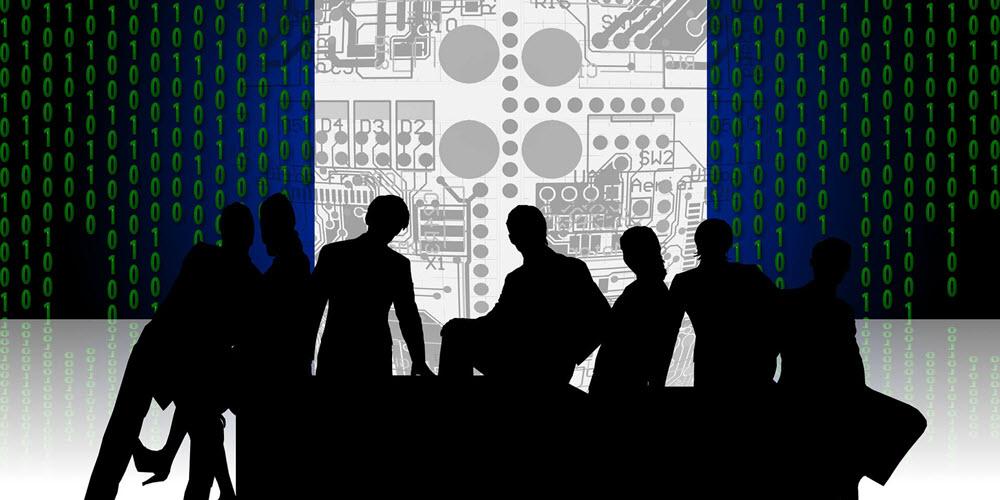 Los ingenieros informáticos reclaman el reconocimiento de su cualificación profesional