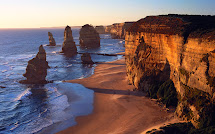 Australia Tourism Attractions