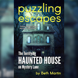 Puzzling Escapes