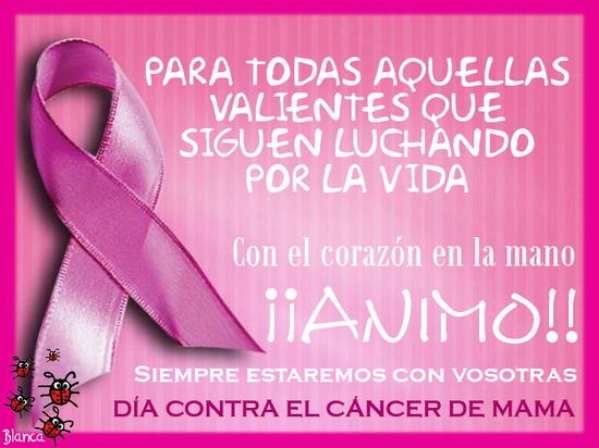 https://www.aecc.es/SobreElCancer/CancerPorLocalizacion/CancerMama/Paginas/cancerdemama.aspx