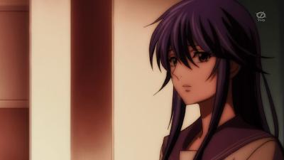 Nonton Anime Online Kimi no Iru Machi BD