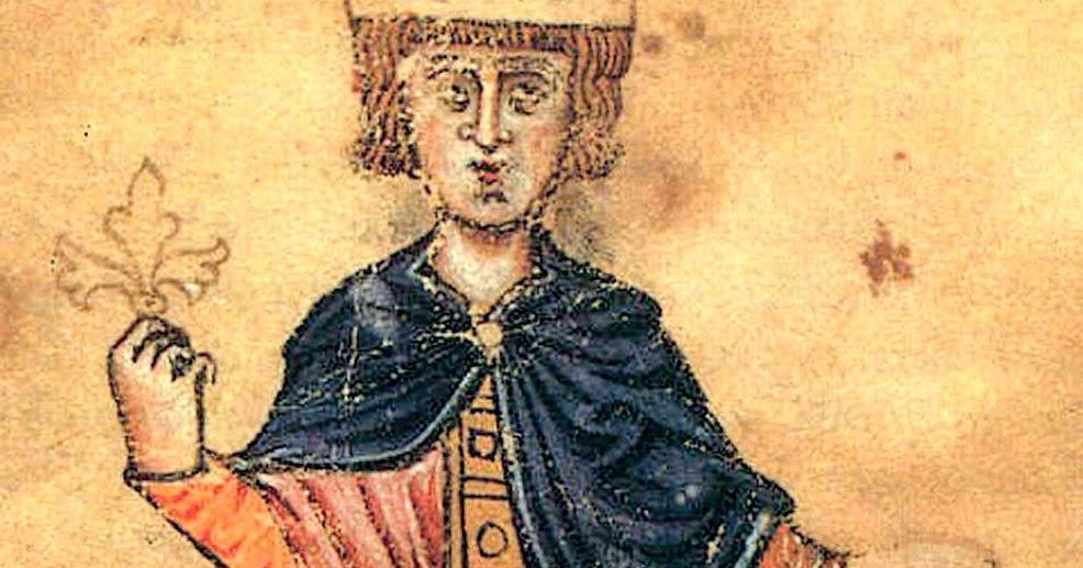 Stupor Mundi. Convegno a Foggia su Federico II