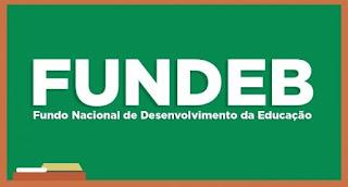 Fundeb Paraíba