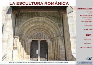 http://contenidos.educarex.es/sama/2010/csociales_geografia_historia/flash/esculturaromanica.swf