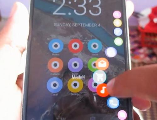 تطبيق أندرويد مدهش لن تندم على تجربته في هاتفك