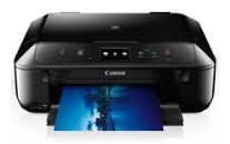 Canon Pixma MG6840 Drivers Download and How to Install