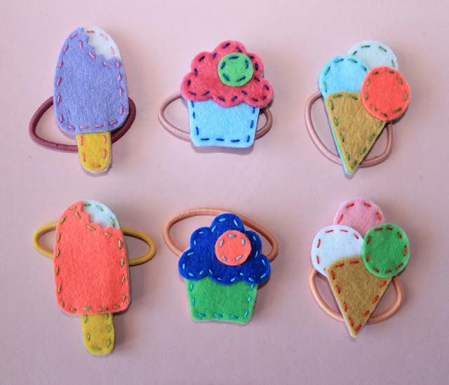 coleteros-helados-cupcakes