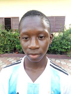 Guinée : Proclamation des résultats du BEPC, Kindia 10817 candidats admis dont 4328 filles. 3