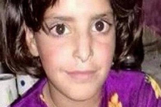 Gadis Muslim 8 Tahun Diperkosa dan Dibunuh Picu Ketegangan di India