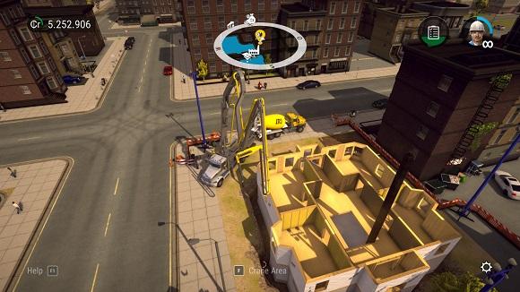 construction-simulator-2-pc-screenshot-www.deca-games.com-5