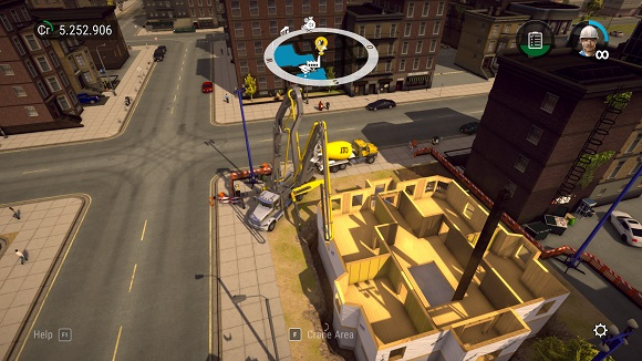 construction-simulator-2-pc-screenshot-www.ovagames.com-5