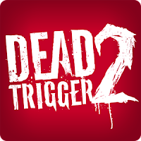 Download Dead Trigger 2 V1.1.0 Apk + Data (MOD)