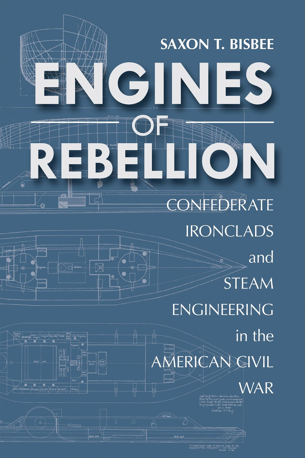 it seems like a long time since an interesting technology related civil war book arrived on the doorstep and this one appears to be something right up my