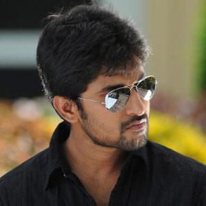Telugu hero nani photos download