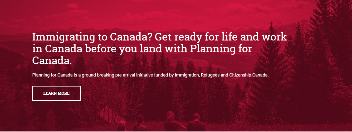 What Is Canadian Immigrant Integration Program Ciip And How To