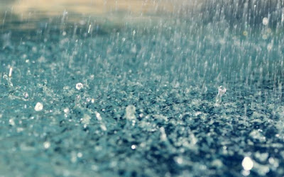 الطقس السئ, احوال الطقس, دعاء المطر,