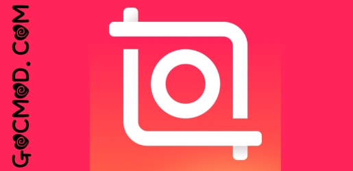 InShot Pro v1.640.273 [Pro]