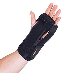 Wrist Sleep Support
