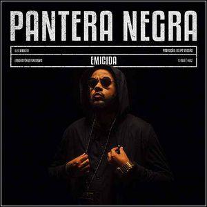 Baixar Música Pantera Negra
