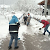 Vrijedna ekipa očistila svoju ulicu