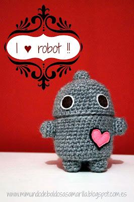 http://mimundodebaldosasamarilla.blogspot.com.es/2014/02/un-robot-con-corazon-perfecto-para-san.html