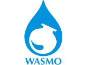 WASMO Recruitment 2017