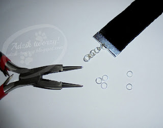 blog o tworzeniu biżuterii