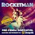 [News] Cinépolis anuncia pré-venda de Rocketman, a biografia musical de Elton John