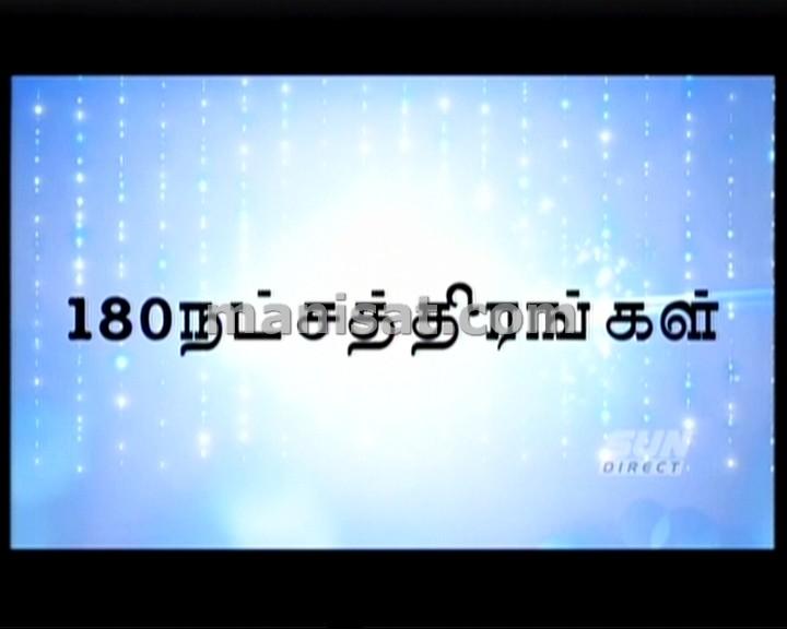 priyamanaval tamil serial tamilo