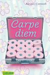 https://miss-page-turner.blogspot.com/2016/11/rezension-carpe-diem.html
