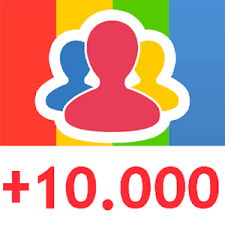 Instagram Follower Apk For Android