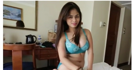 private escort videos singapore asian escort
