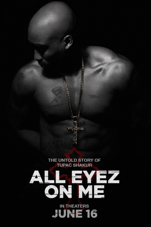 All Eyez on Me 2017 - Full (HD)