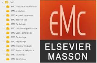 EMC Dermatologie 2018 en intégralité 34473958_645840545770783_5868364784625254400_n