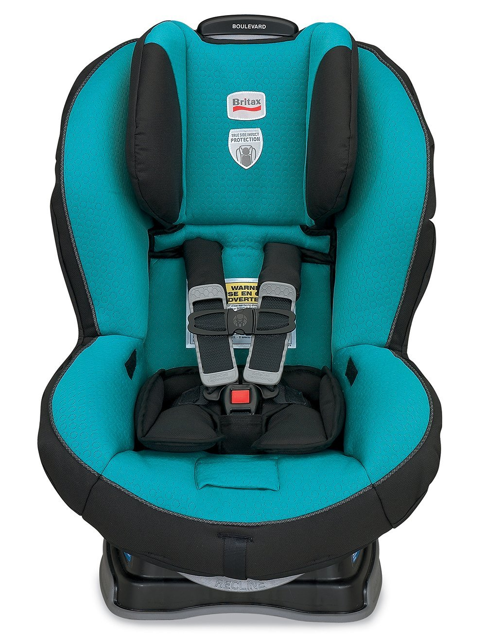 My Baby S Been Due For A Car Seat Upgrade Since He Outgrew His Infant I Ve Agonizing As To What Whole Month Now No