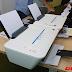 HP lại tiếp tục cho ra mắt máy in HP Deskjet Ink Advantage 2545 và 1515