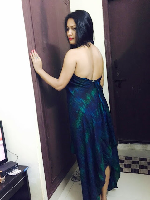 Russian call girl in Chennai Mariya